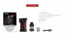 SMOK D-Barrel Kit