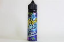 2 x 50ml (100ml) Frooti Tooti E Liquid Only £10.99 (Inc Free Nic Shots)