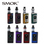Smok Majesty Kit Only £29.99 FREE P&P