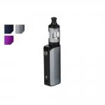 Innokin EZ WATT E-cig Kit – £28.04 at TECC
