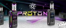Innokin Proton Review