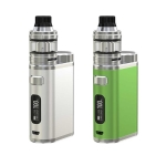 Eleaf Istick Pico 21700 kit £39.99