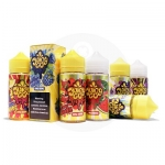 ALL JUICY CO RANGE 100MLS £10.99 ONLY