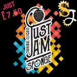 JUST JAM E-Liquid Down in price to just £7.50!!!