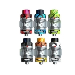 Freemax Fireluke 2 Tank – Graffiti Edition – £23.55