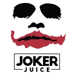 £1.49 – 3 x 10ml – LIMITED STOCK – Joker Juice