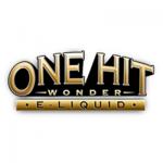 One Hit Wonder USA Eliquids – 120ml Shortfill