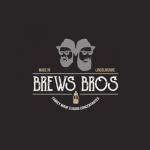 Brews Bros – Cereal Killer Brews Shot – Discontinued