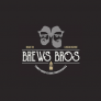 Brews Bros – Cereal Killer Brews Shot – Discontinued