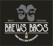 The Brews Bros – 250ml Shortfill Deal. 250ml of Eliquid from £9.99