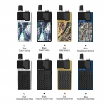 Lost Vape Orion DNA Go Vape Kit Only £49.99 !!!!