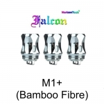 Falcon King M1+ Coils only £10.99 with Free Delivery