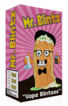 MR Blintz for £5 down from £25