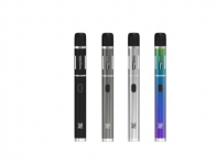 Vandy Vape NS Pen £17.57