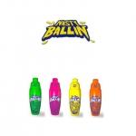 Nasty Ballin' 50ml Shortfill – £9.99