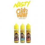 Nasty Juice Cush Man Series 50ml – £9.99