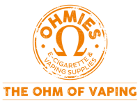 Ohmies closing down sale – Everything Reduced