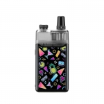 Orchid Pod Kit – £34.99 at Ecigwizard
