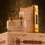 Orchid Vape Pod kit clearance sale