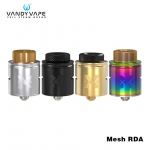 Vandy Vape Mesh RDA only £14.99