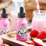 Momo E-Liquid 60ml – Easter Sale – £4.99 ONLY