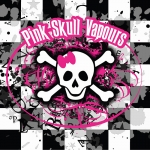Pink Skull Lemon Pie 100ml £5