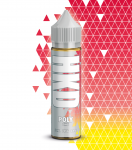 HKD – Poly (Passionfruit) 50ml Shortfill With Nicotine For £3.49