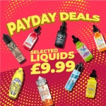 SALE – UPTO 50% OFF PREMIUM 50ML's
