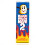 Marshmallow Man 2 Only £6.99 – Expired