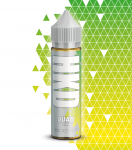 HKD – Quad (Strawberry Lemonade) 50ml Shortfill With Nicotine For £3.49