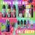 CHOPPA REMIX BOX!!! AMAZING VALUE!!! *FREE DELIVERY*