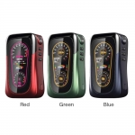 Rev GTS 230W TC Box MOD only £39.99