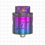 Vandy Vape LIT RDA NOW ONLY £9.99!!