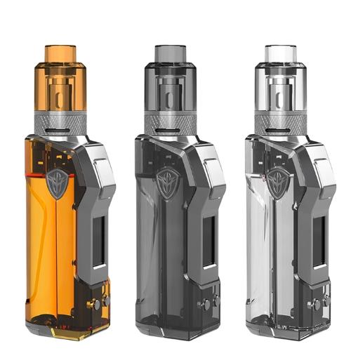 Vaporesso GEN / GEN S 220W TC Box Mod - Best Price $25.99