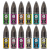 10ml Riot Squad Nic Salt ONLY £1.99 – Cheapest in the country