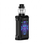 GeekVape Aegis X Kit NOW ONLY £43.99!!! 37%OFF