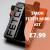 SMOK Fetch Mini Starter Kit – £7.99