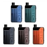 SMOK Fetch Kit ONLY £25 – 48 HOURS ONLY