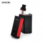 Smok GX2/4 Vape Kit