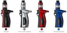Smok Mag Grip Kit ONLY £35.99!!