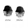 RPM 4 XL POD BY SMOK CHEAPEST PRICE