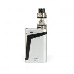 SMOK – V-Fin 160W E-Cigarette Kit – 18% OFF – FREE DELIVERY