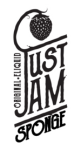 20% Off Just Jam Sponge UK Eliquid!