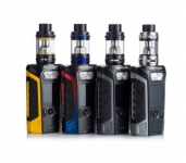 Massive Clearance on Vaporesso