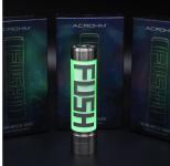 ACROHM FUSH SEMI-MECH MOD AT UK'S LOWEST PRICE ONLY £54.99!!