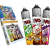 IVG E-Liquid Bundle 150ml – £5.99