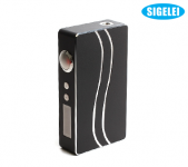 Sigelei 100w Plus Mod Reduced From £89.99 To £29.99