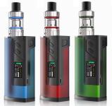 Sigelei Fuchai 213 Plus KIT – FREE P&P