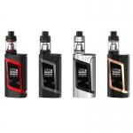 Last Batch Authentic Smok Alien 220W TC Vape Kits—43% OFF
