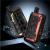 SMOK Alike 40W Kit – £18.11